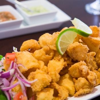 chicharon-de-calamares